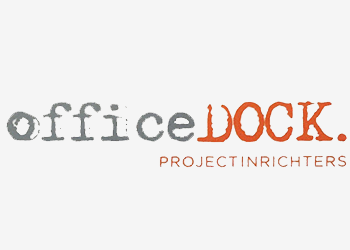 Office Dock-logo